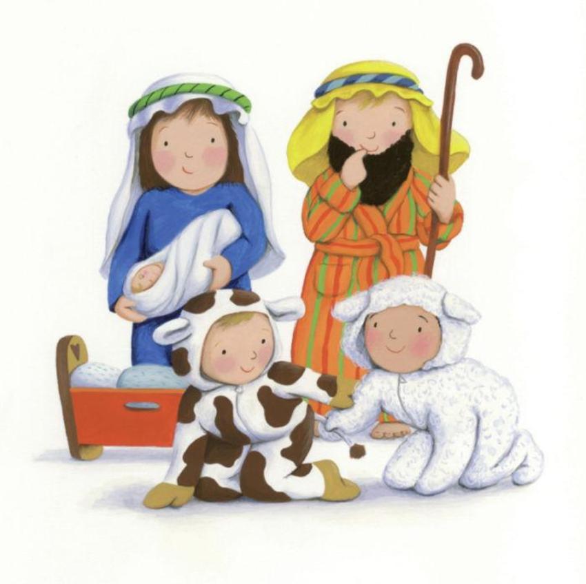 estelle corke new christmas card nativity copy.jpg