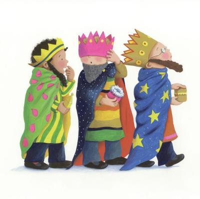 estelle-corke-new-christmas-card-kings-copy-jpg-1
