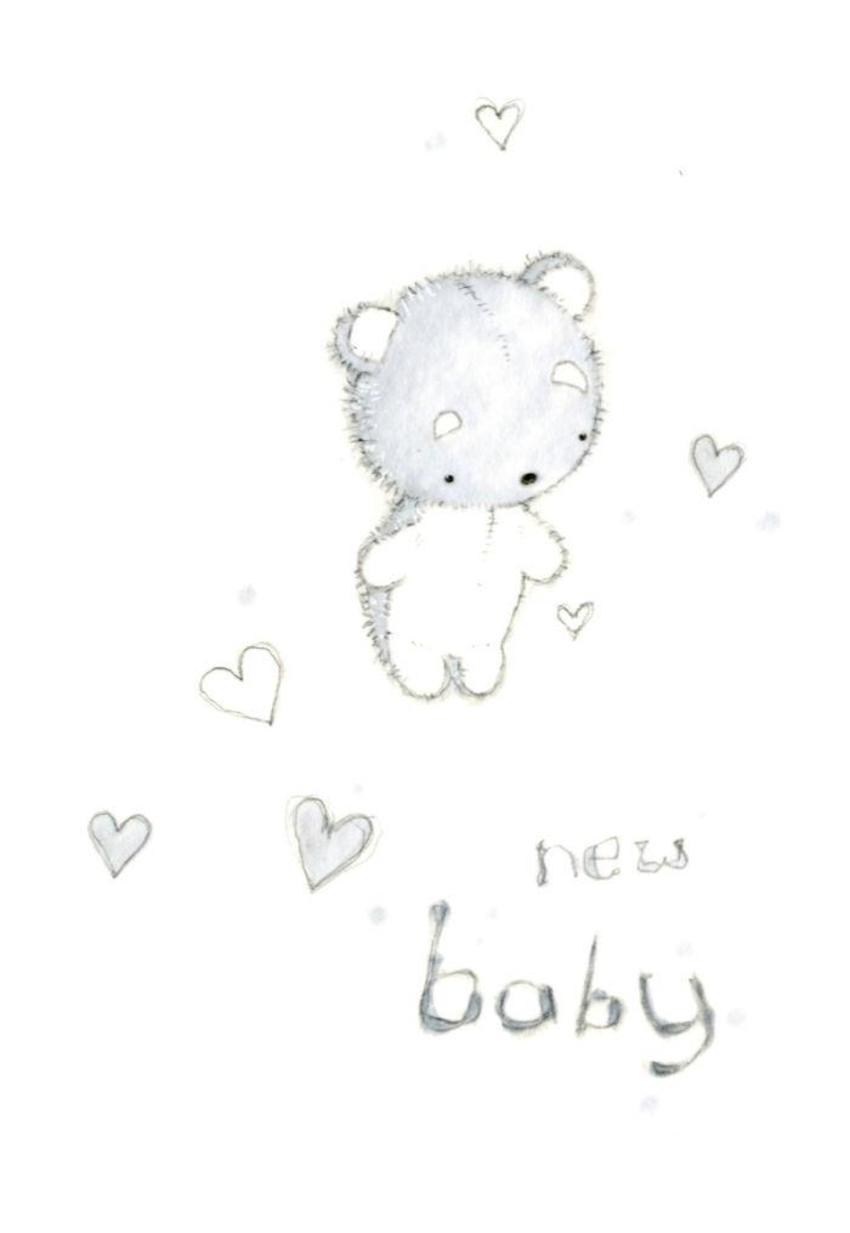 58218 New baby 048.jpg