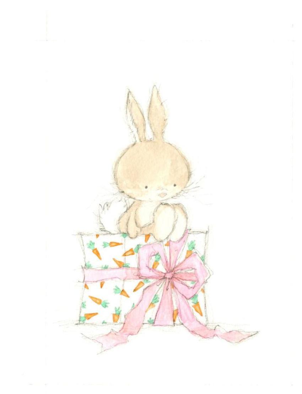 43815 Bunny Present     062.jpg