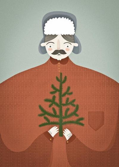 christmascards-tree-jpg