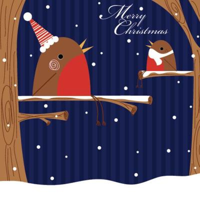 robin-tree-christmas-pdf