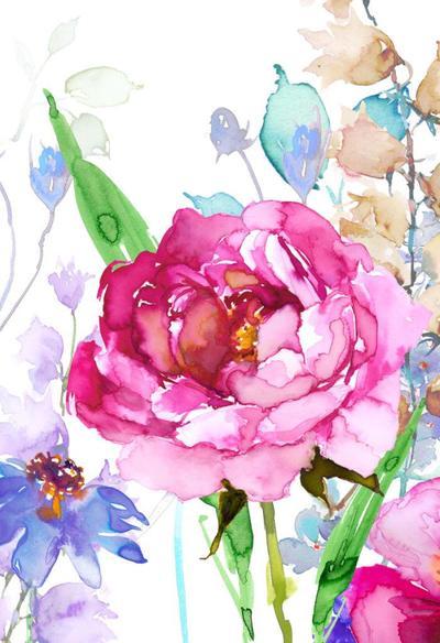 rose-blue-flowers-jpg