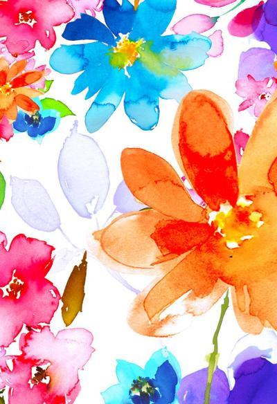 orange-pink-floral-1-jpg