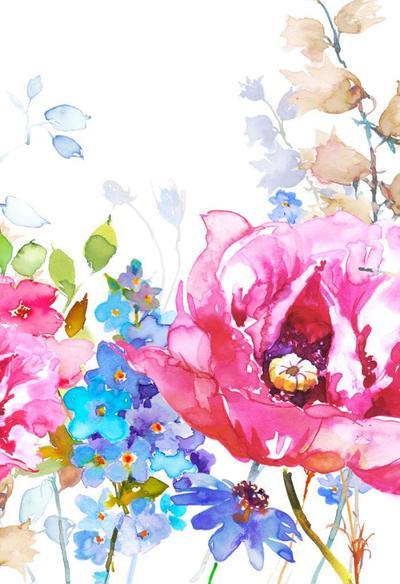 pink-poppy-floral-jpg