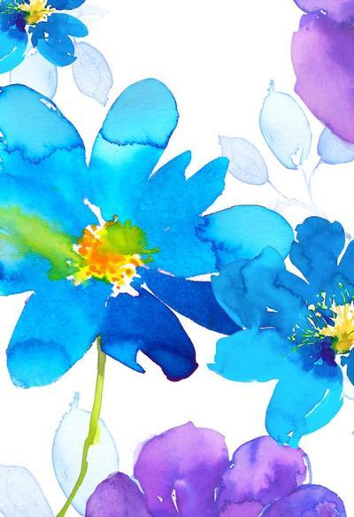 aqua-floral-lr-copy-jpg