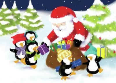 ck-santa-and-penguins-jpg
