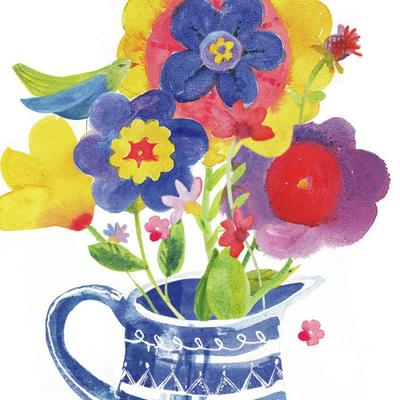 jug-of-flowers-tif