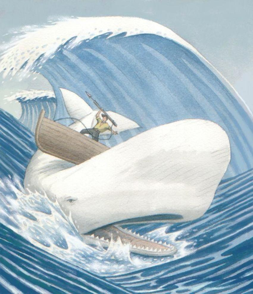 moby dick.psd