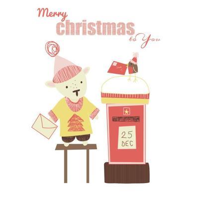 je-christmas-postbox-jpg