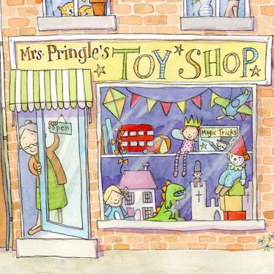 claire-keay-mrs-pringle-s-toy-shop-jpg