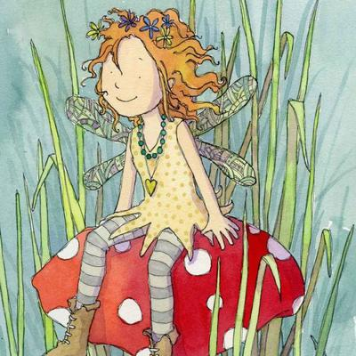 claire-keay-fairy-on-toadstool-jpg