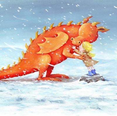 dragon-snow-girl-350dpi-jpg