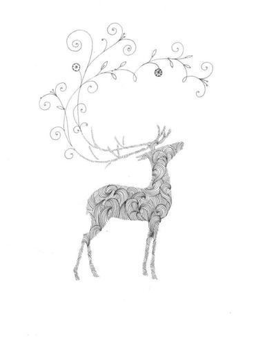 small-reindeer-jpg