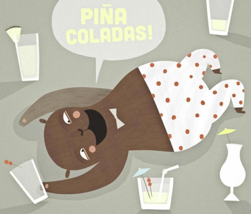 PinaColadas.jpg