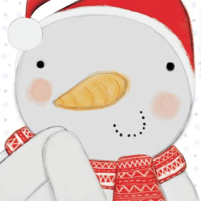 snowman.psd