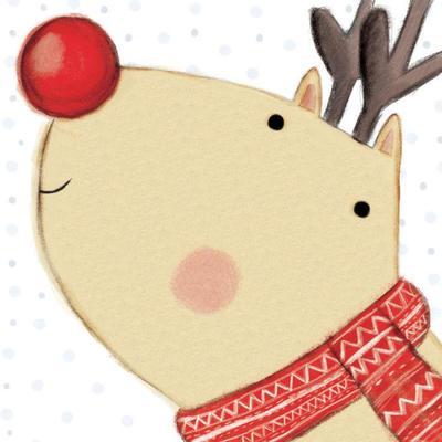 reindeer-psd-1