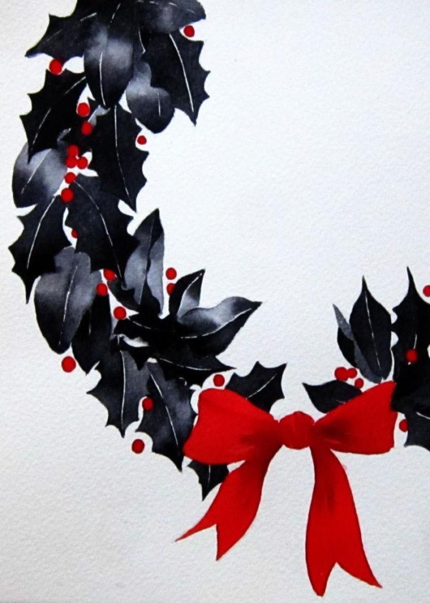Black wreath 5x7.jpg