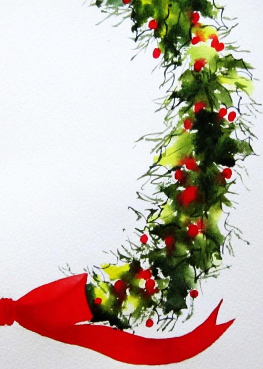 Half holly wreath.jpg
