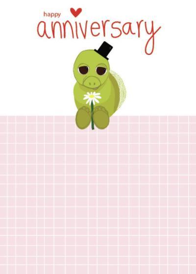 je-tortoise-anniversary-pdf