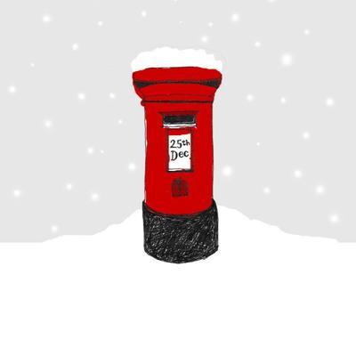je-postbox-jpg