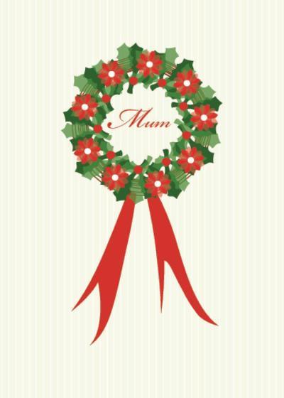 je-mum-christmas-pdf