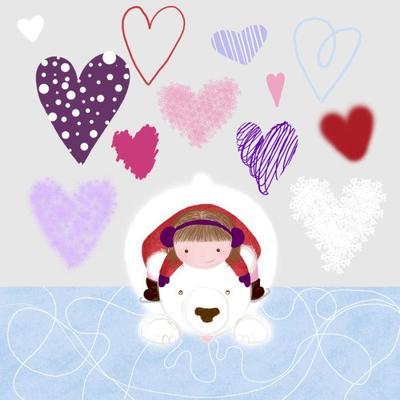 je-little-girl-polar-bear-jpg