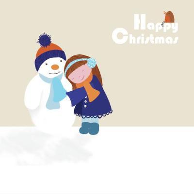 je-girl-snowman-jpg