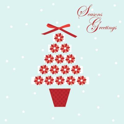 je-floral-christmas-tree-jpg