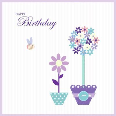 je-cupcake-flower-jpg