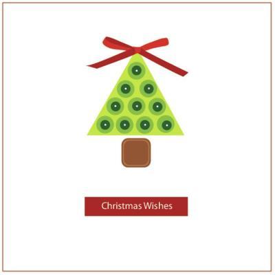 je-christmas-tree-circles-pdf
