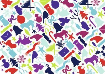 je-christmas-shapes-wrap-design-pdf