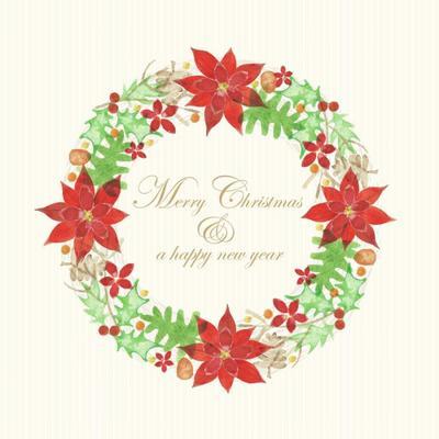 je-christmas-floral-wreath-jpg