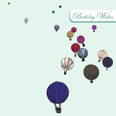 je-birthday-hot-air-balloons-jpg