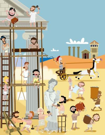 ancient-greeks-cover-jpeg-jpg