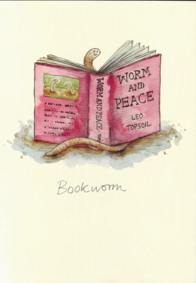 bookworm-jpg