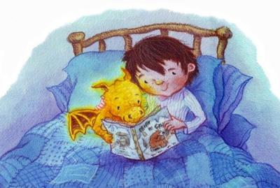 boy-dragon-reading-jpg