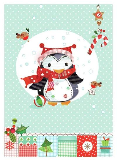 penguin-1st-christmas-jpg