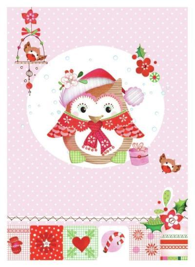 owl-girl-first-christmas-jpg