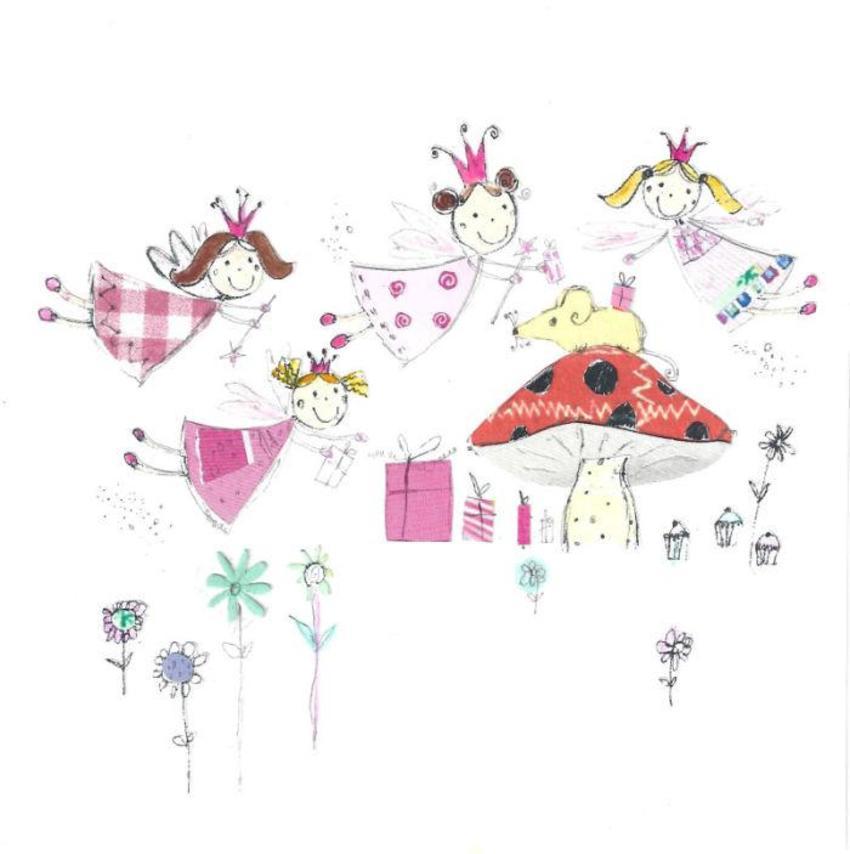 PT - fairies & mushrooms.jpg
