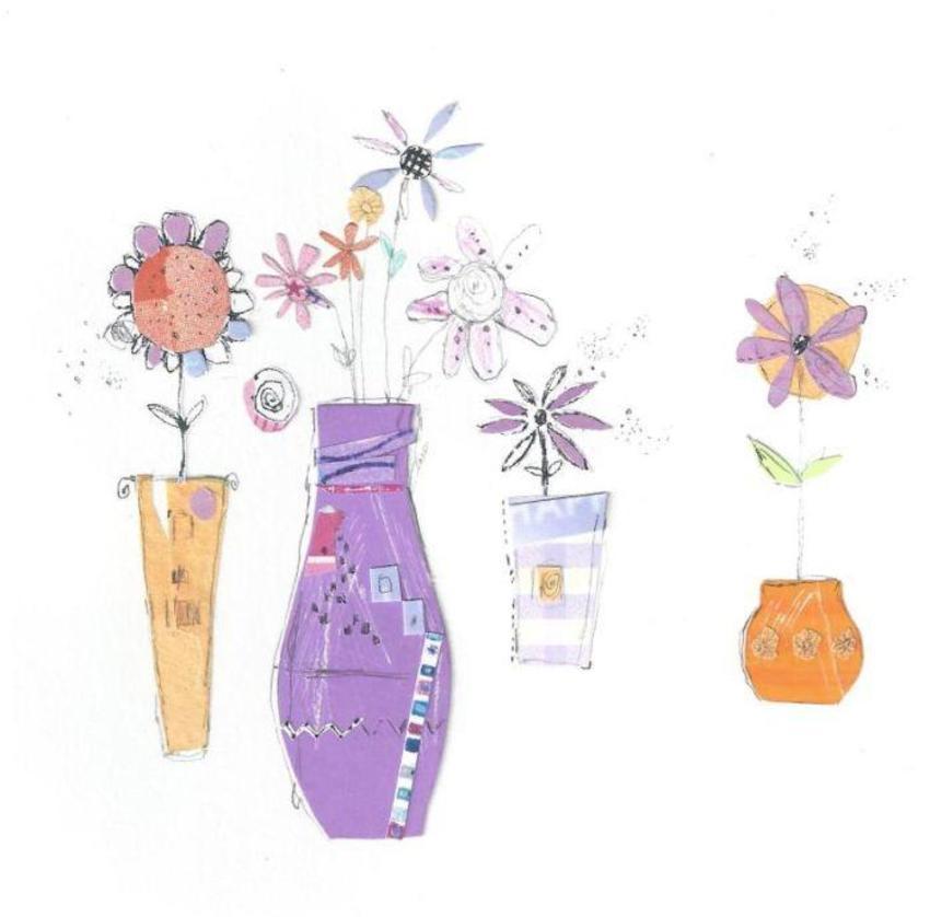 PT - vases.jpg