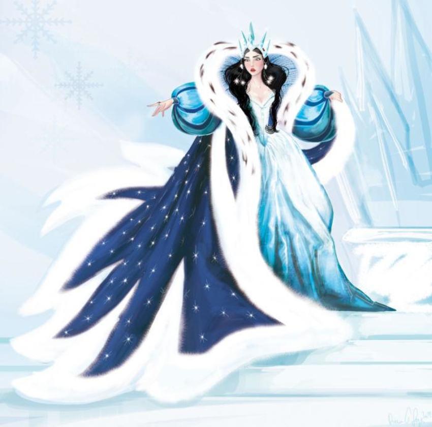 SnowQueen 2.JPG