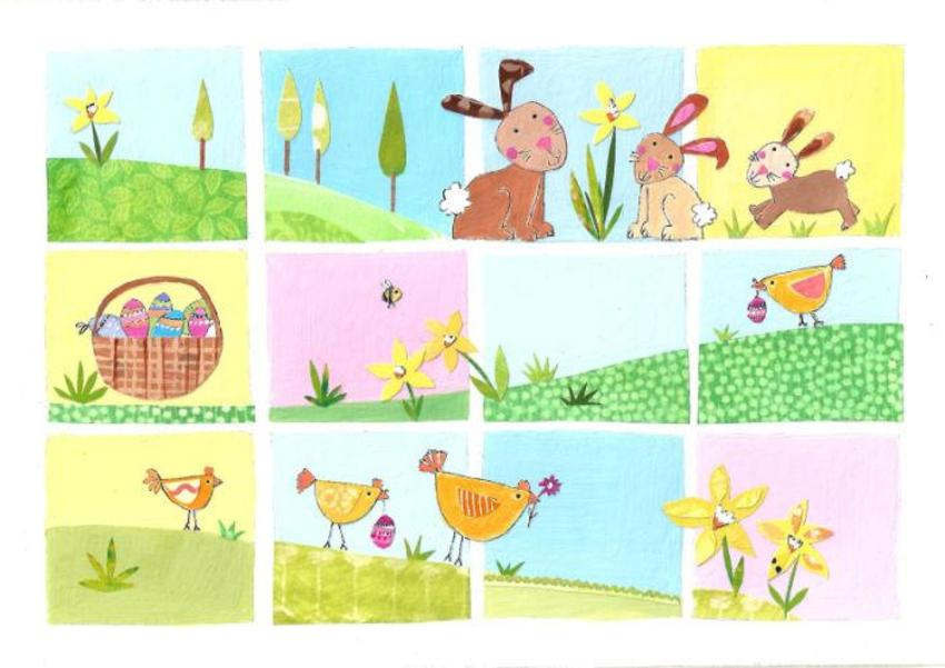 PT_-_Unicef_-_Easter_Bunnies_&_Chicks.jpg