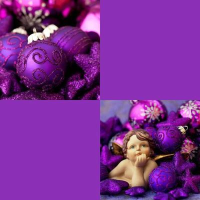 weihnachten-08-10-193-1-collage2-jpg