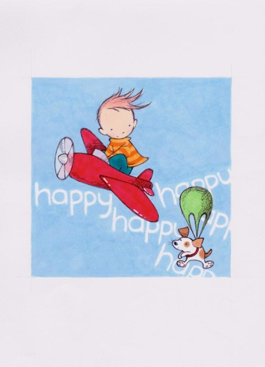 flying boy birthday.jpeg