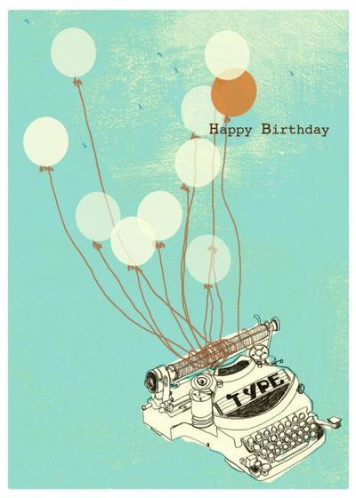 je-typewritter-birthday-jpg