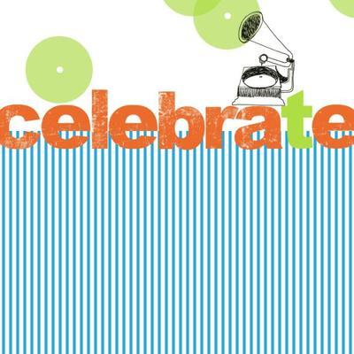 je-text-birthday-celebrate-jpg