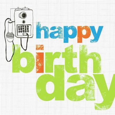 je-text-birthday-jpg