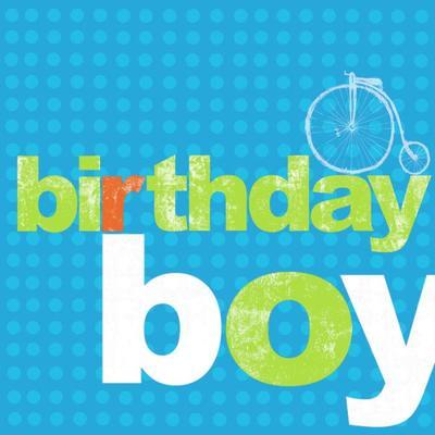 je-text-birthday-boy-jpg