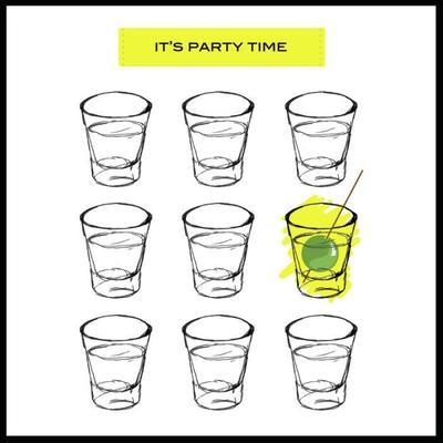 je-shot-glasses-birthday-jpg